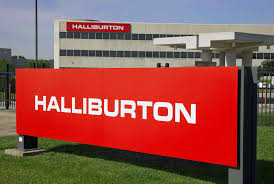 Halliburton Company (NYSE:HAL) Expects Tough Year Ahead - Market Exclusive